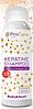Восстанавливающий шампунь с кератином, 330 мл