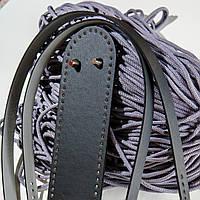 Набор для вязания сумки