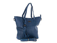 Женская сумка A61002 Женские сумки рюкзаки и клатчи Kiss Me опт розница дешево Одесса 7 км