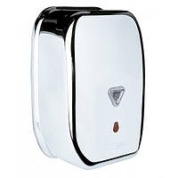 Дозатор жидкого мыла сенсорный Mediclinics (DJ0070 AC)
