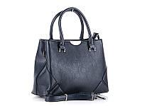 Женская сумка A61035 Женские сумки рюкзаки и клатчи Kiss Me опт розница дешево Одесса 7 км