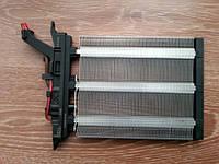 Электроподогреватель воздуха системы отопления салона 1K0963235F  VW Passat B6 2006-2010 Audi Seat Skoda