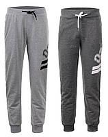 Спортивные брюки для мальчика, Glo-story, размеры 98-128