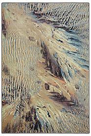 Ковер Altamira Sand