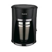 Капельная кофеварка Magio MG-347