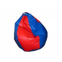 Кресло-мешок Тia-sport