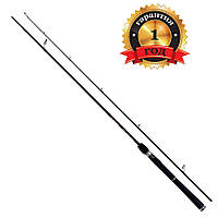 Спиннинг Favorite Exclusive Twitch Special EXSTC-602M, 1.83m 7-21g 10-16lb Regular-Fast Casting