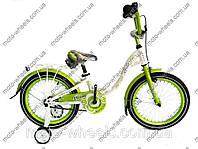 Велосипед детский ARDIS Diana BMX 18