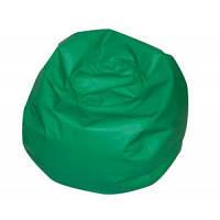 Кресло-мяч зеленый Тia-sport