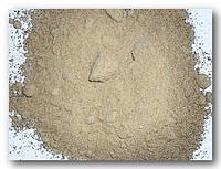 Зира ажгон тмин индийский кумин молотый