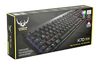 Клавиатуры \ Наклейки на клавиатуры