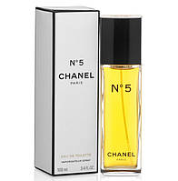 Женская парфюмированная вода Chanel N5