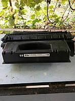 Картриджи HP Q7553X для LaserJet M2727nf, M2727nf , P2015,  P2015d,  P2015dn,  P2015x