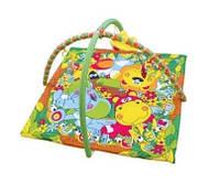 Коврик для младенца 898-307B