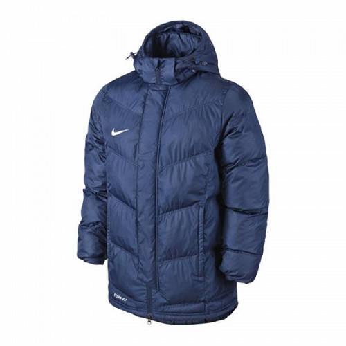 dcdb02e0 Оригинальная мужская куртка Nike Team Winter Jacket: продажа, цена в ...
