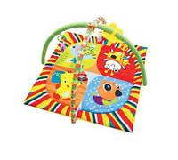 Коврик для младенца 898-308B