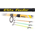 Фидерное удилище Carp Expert Elite Feeder 3.9 м 80-120 г IM-10