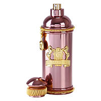 Alexandre J Morning Muscs (Александр Джей Монинг Муск) парфюмированная вода - тестер, 100 мл