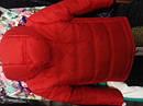 Подростковая куртка осенняя на мальчика Размер 34, фото 9