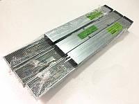 Блок питания серверный 2450Вт 12V 200A Тихие, зеленые  HP C7000 80Plus Platinum 2450W