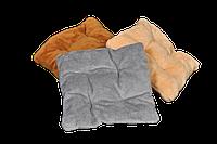 Подушка-лежак квадратная