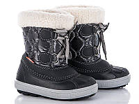 Style-Baby furry black