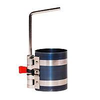 Зажим для поршневых колец 50-125мм ULTRA Sigma 6230012