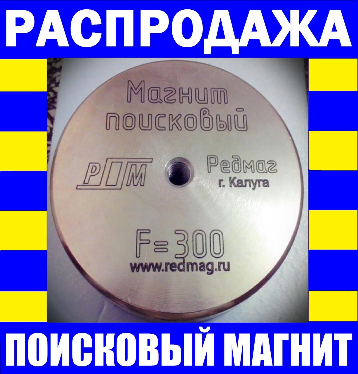 f300.jpg