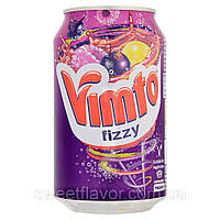 Fizzy Vimto