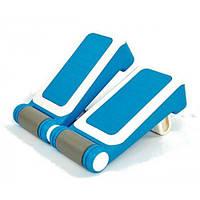 Доска для растяжки ног, стретчинга PS Stretch Board