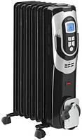 Масляный радиатор AEG RA 5587 (7 секций)