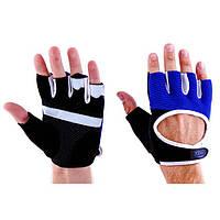 Перчатки для фитнеса  Ronex Nap Sweet Forway