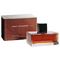 Angel Schlesser Homme Oriental Edition EDT 125ml (ORIGINAL)