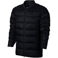 Мужские куртки зимние Rossignol в Украине. Сравнить цены, купить ... ab5ebce441e