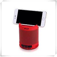 Портативная Bluetooth колонка Q3S , фото 1