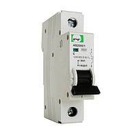 Aвтоматичний вимикач Промфактор Standart АВ2000 С4/1