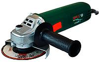 Болгарка DWT WS08-125 V