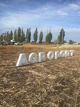 3-й День выставки Agroport-2017