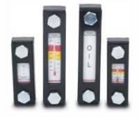Уровнемер с термометром Appiah Hydraulics