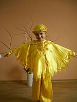 Карнавальный костюм солнце, солнышко мальчик прокат