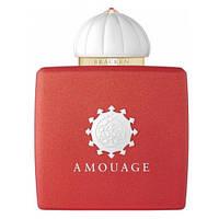 Amouage Bracken (Амуаж Брекен) парфюмированная вода - тестер, 100 мл
