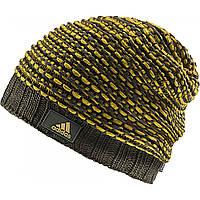 Шапка Adidas Climaheat Night Cargo(Артикул:AB0439), фото 1