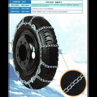 Цепи на колеса пландеки Цепи противоскольжения R15 R16 R17