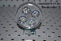 Светодиодная LED фара 12V10W