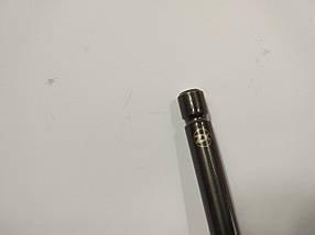 Клапан 2101, 2102, 2103, 2104, 2105, 2106, 2107 ZOLLEX  впуск ZX01-1007010, фото 3