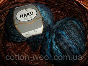 Nako Aurora 2752