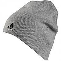 Шапка Adidas Essentials Corporate(Артикул W57350) 5c66eb655ebcb