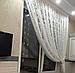 Тюль в кухню, фото 2
