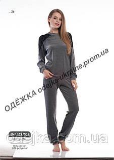 Комплект  женский  LNP 129/001 (ELLEN)