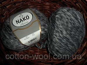 Nako Aurora 2751